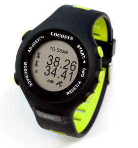 GW-60-GPS